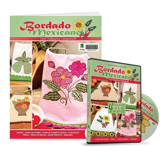 004306_1_Curso-Bordado-Mexicano