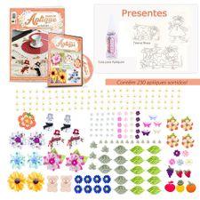 006564_1_Kit-Apliques-Carol-Art