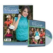 005414_1_Curso-Trabalhos-em-Trico-Vol.02