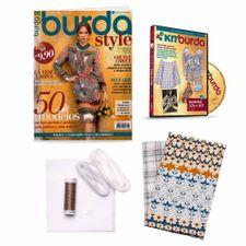 007397_1_Kit-Burda-Vol.02