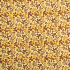007455_1_Tecido-Adesivo-27-5x30cm