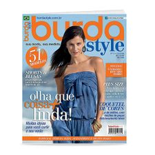 007592_1_Revista-Burda-N-05