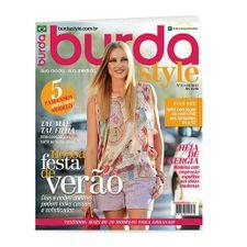 007629_1_Revista-Burda-N-06