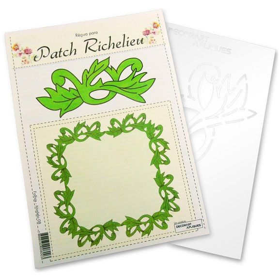 013585_1_Regua-para-Patch-Richelieu
