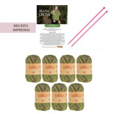 013600_1_Kit-Blusa-Barroco-Fast