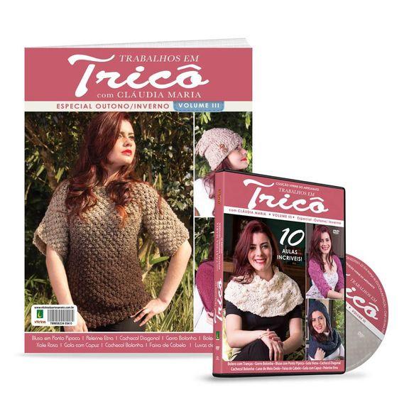 013658_1_Curso-Trabalhos-em-Trico-Vol.03
