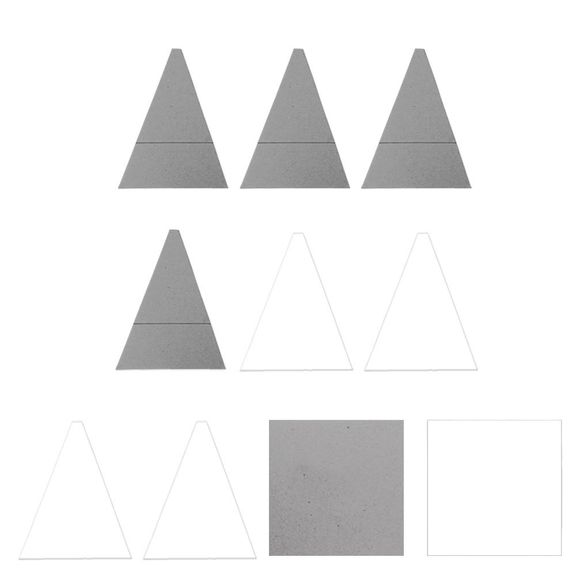 012141_1_Caixa-Piramide