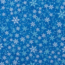 012139_1_Tecido-Master-Flocos-Frozen-Azul