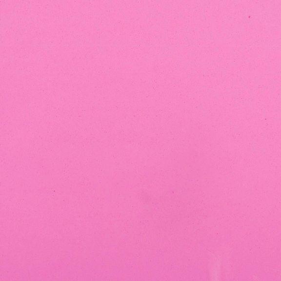 010768_1_Folha-de-EVA-Pop-Rosa-Fluor