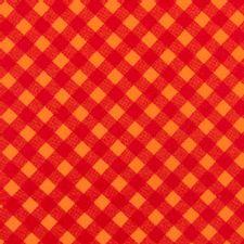 010784_1_Placa-de-EVA-Xadrez-Light-Laranja-Fluor