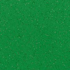 010798_1_Placa-de-EVA-Brilho-Verde-Natal