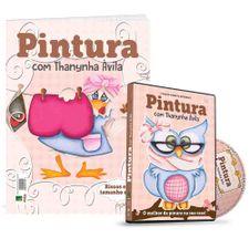 011034_1_Curso-Pintura-Vol.01