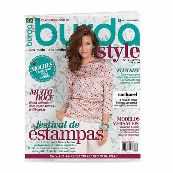 011250_1_Revista-Burda-N-15