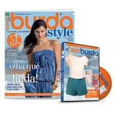 011362_1_Curso-Kit-Burda-Vol.05