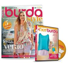 011363_1_Curso-Kit-Burda-Vol.06