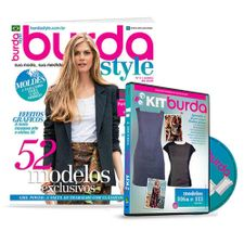 011364_1_Curso-Kit-Burda-Vol.07
