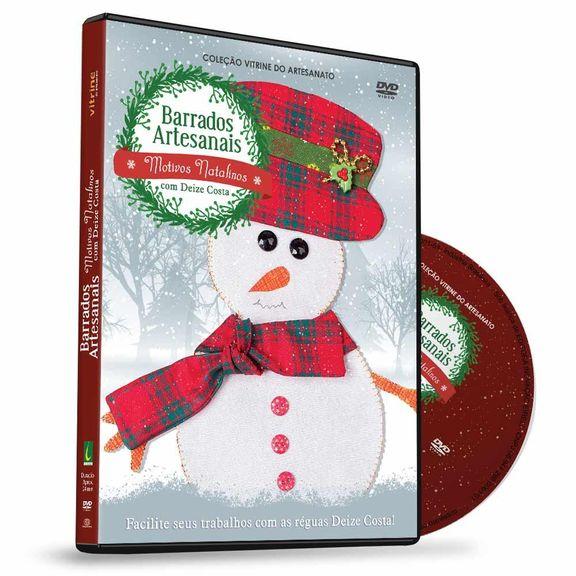 014234_1_Curso-em-DVD-Barrados-Artesanais-Motivos-Natalinos
