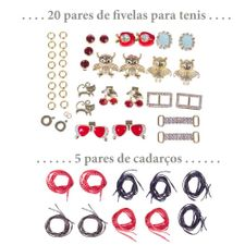 014359_1_Kit-Personalizacao-de-Tenis