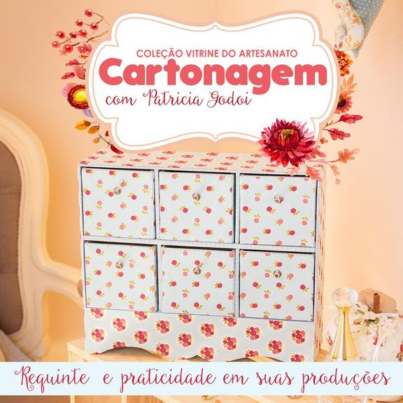 014822_1_Curso-Online-Cartonagem