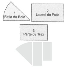 015083_1_Reguas-Decorativas-Deize-Costa