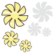 015085_1_Reguas-Decorativas-Deize-Costa