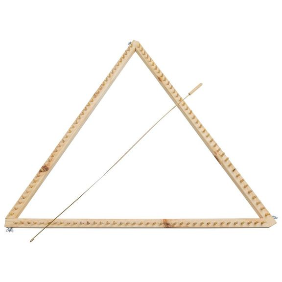 015973_1_Kit-Triangular
