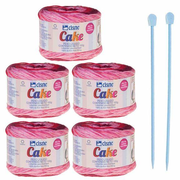 016057_1_Kit-de-Novelos-Cisne-Cake---Agulhas