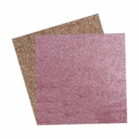 016114_1_Kit-de-Tecidos-com-Glitter