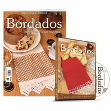 016163_1_Curso-Bordados