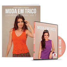 016334_1_Curso-Moda-em-Trico-Vol.02
