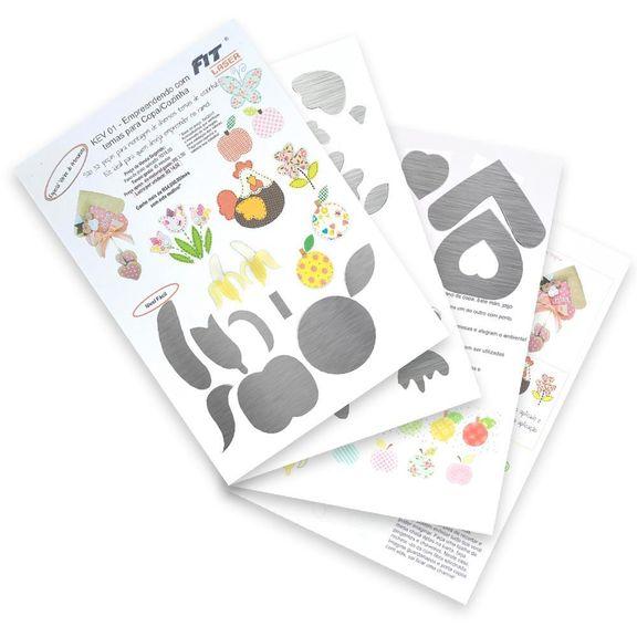 016376_1_Kit-Empreendedor-Copa-cozinha