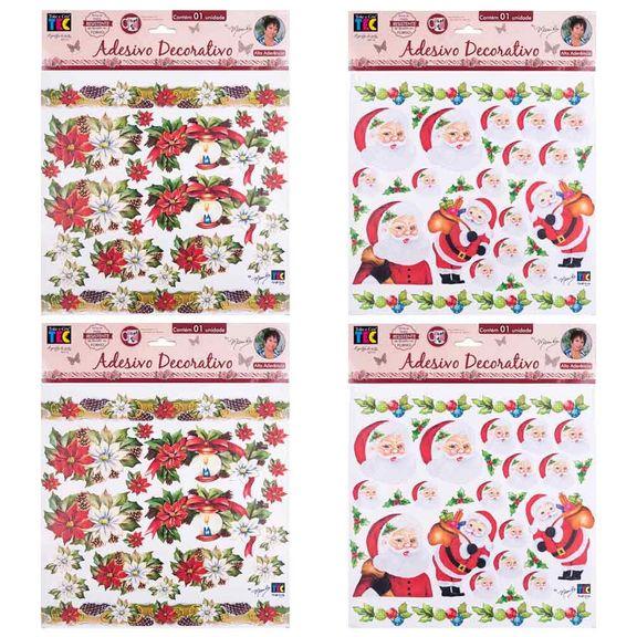 016645_1_Kit-Adesivo-Decorativo-By-Mamiko-Especial-Natal