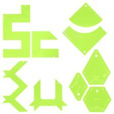 016654_1_Kit-Coordenados-Kriativa