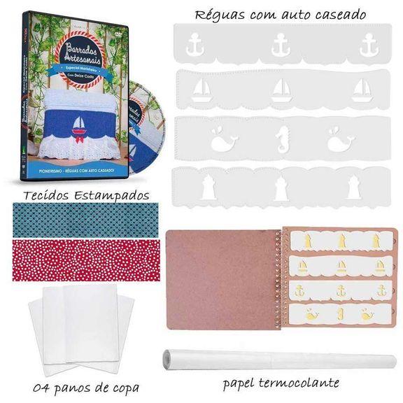 018601_1_Kit-Barrados-Artesanais-Marinheiro