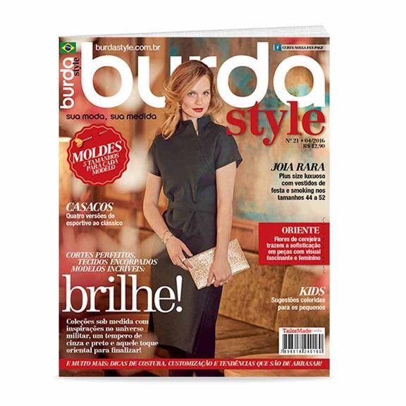 017961_1_Revista-Burda-No21