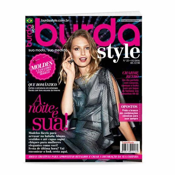 017962_1_Revista-Burda-No22