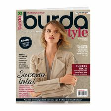 017970_1_Revista-Burda-No36