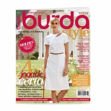 017965_1_Revista-Burda-No30