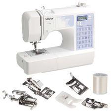 018186_1_Kit-Maquina-de-Costura-Ce5500dv---Calcadores