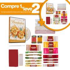 018410_1_Mega-Kit-Bordados-Vol.05-Compre-1--Leve-2