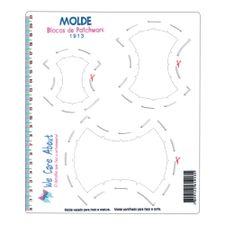 004910_1_Molde-Bloco-de-Patchwork