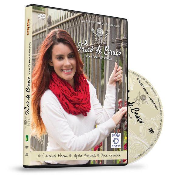 008903_1_Curso-em-DVD-Trico-de-Braco
