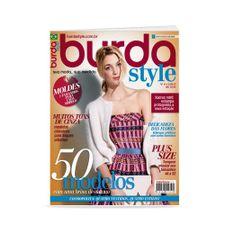008942_1_Revista-Burda-N-08
