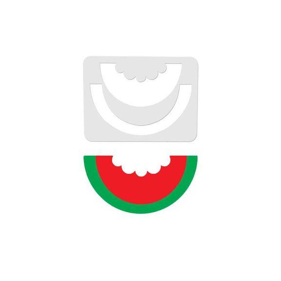 008996_1_Regua-Decorativa-Deize-Costa