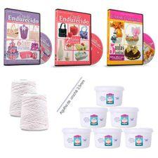012395_1_Kit-Croche-Endurecido
