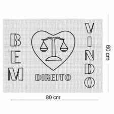 012426_1_Tecido-Algodao-Cru-Riscado-80x60cm