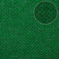 012689_1_Tecido-Jutex-Verde-Bandeira
