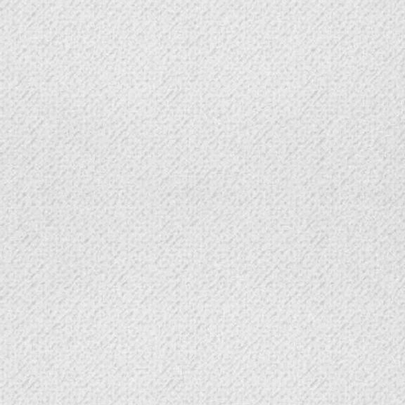 012713_1_Feltro-Craft-50x140cm