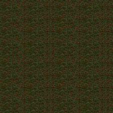015349_1_Feltro-Santa-Fe-Liso-50x70cm-Cortado