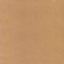 015352_1_Feltro-Santa-Fe-Liso-50x70cm-Cortado